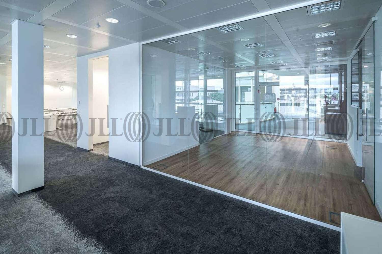 Büros Frankfurt am main, 60325 - Büro - Frankfurt am Main, Westend-Süd - F1786 - 9417343