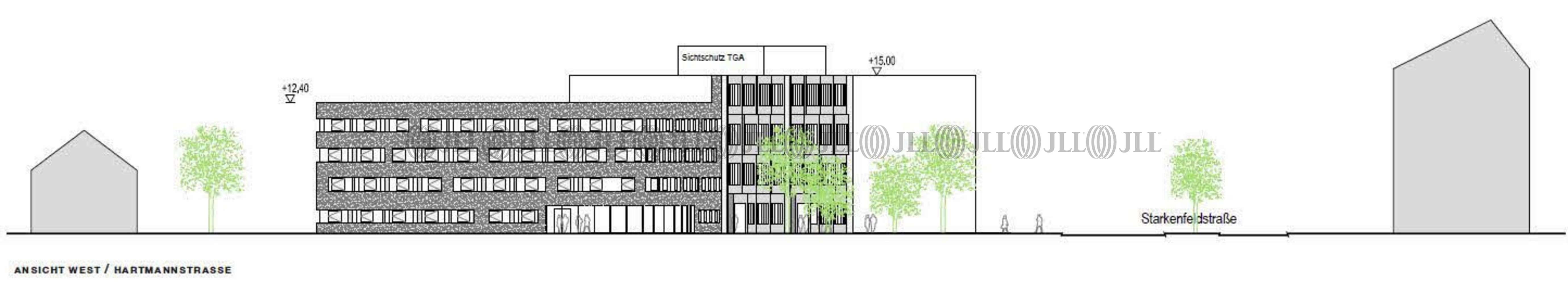 Büros Bamberg, 96050 - Büro - Bamberg - M1400 - 9417384