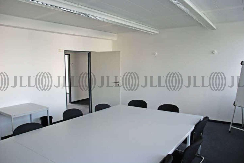 Büros Frankfurt am main, 60326 - Büro - Frankfurt am Main, Gallus - F1888 - 9417395