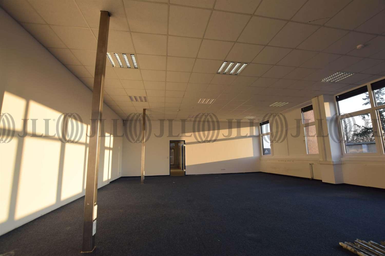 Büros Langenhagen, 30851 - Büro - Langenhagen, Alt-Langenhagen - H1265 - 9417548