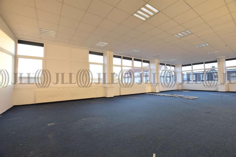 Büros Langenhagen, 30851 - Büro - Langenhagen, Alt-Langenhagen - H1265 - 9417549