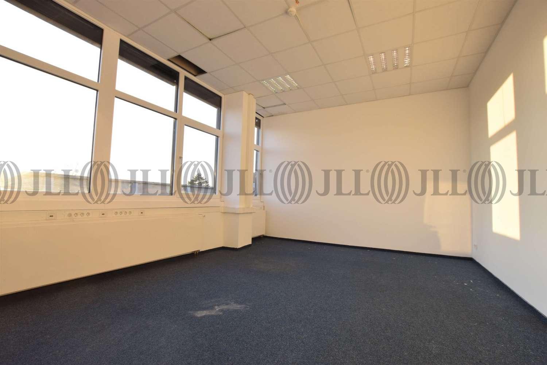 Büros Langenhagen, 30851 - Büro - Langenhagen, Alt-Langenhagen - H1265 - 9417551