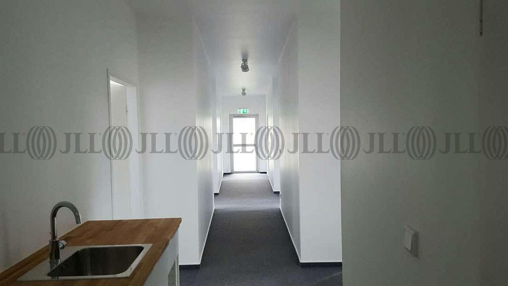 Büros Darmstadt, 64295 - Büro - Darmstadt - F2170 - 9417638