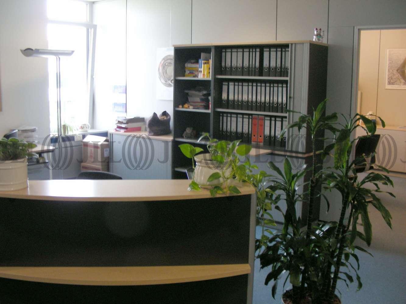 Büros Langenfeld, 40764 - Büro - Langenfeld, Richrath - D1318 - 9417673
