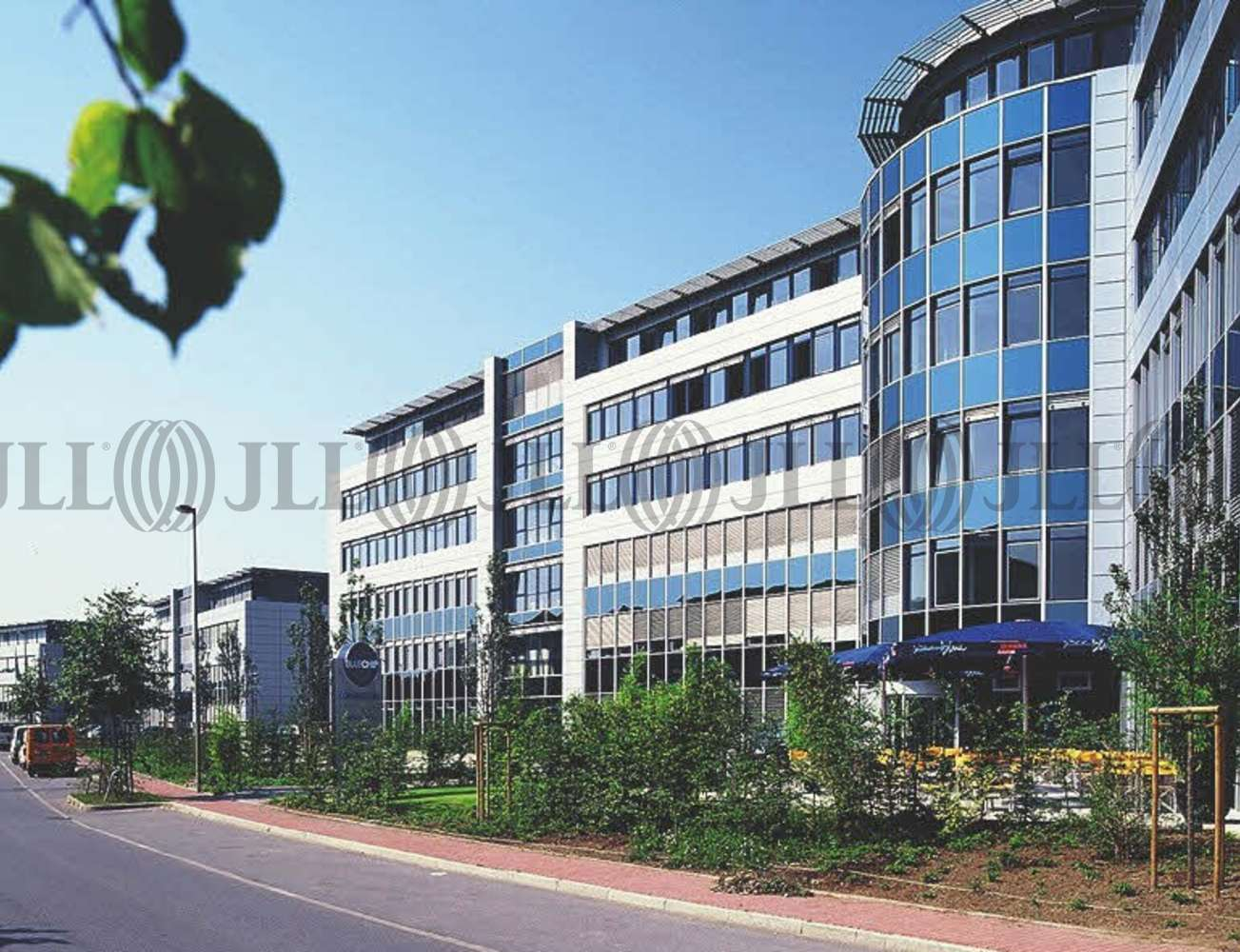 Büros Langenfeld, 40764 - Büro - Langenfeld, Richrath - D1318 - 9417672