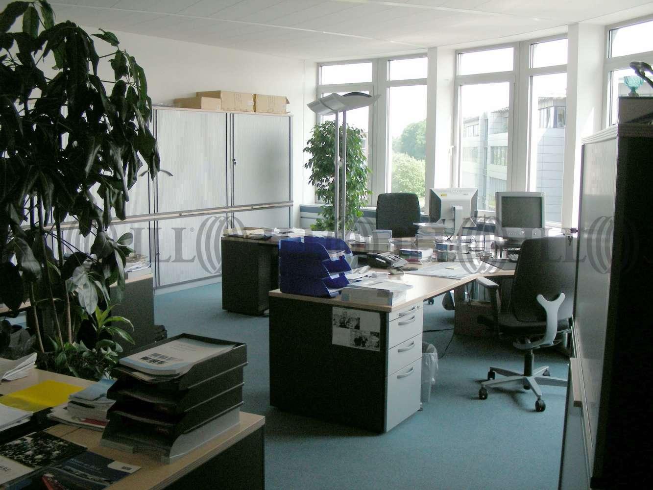 Büros Langenfeld, 40764 - Büro - Langenfeld, Richrath - D1318 - 9417675