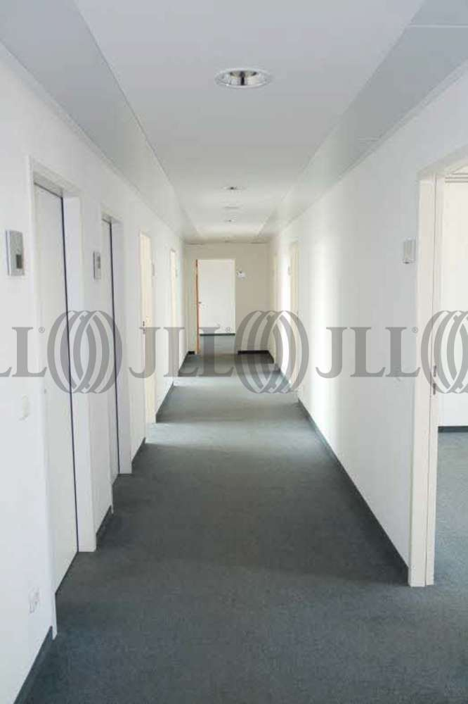 Büros Frankfurt am main, 60329 - Büro - Frankfurt am Main, Bahnhofsviertel - F2163 - 9417686