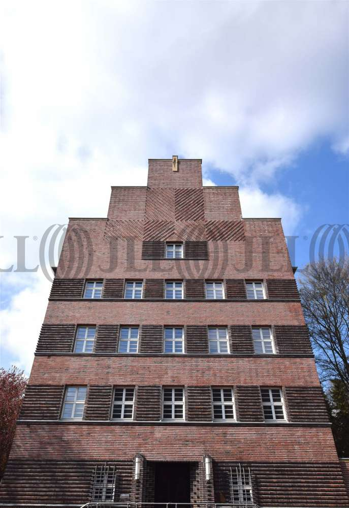 Büros Hannover, 30173 - Büro - Hannover, Südstadt - H1266 - 9417731