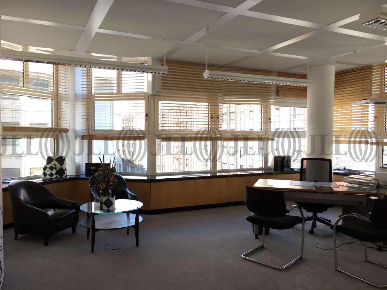 Büros Berlin, 10117 - Büro - Berlin - B0375 - 9417750