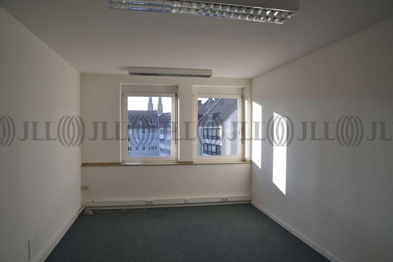 Büros Düsseldorf, 40210 - Büro - Düsseldorf, Stadtmitte - D0617 - 9417784