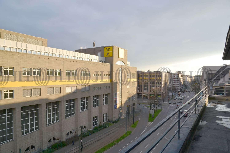 Büros Düsseldorf, 40210 - Büro - Düsseldorf, Stadtmitte - D0617 - 9417786