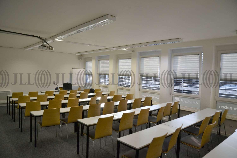 Büros Düsseldorf, 40210 - Büro - Düsseldorf, Stadtmitte - D0617 - 9417789