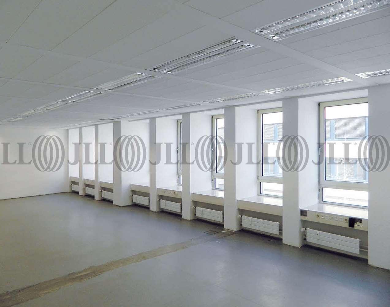 Büros Düsseldorf, 40210 - Büro - Düsseldorf, Stadtmitte - D1102 - 9417882