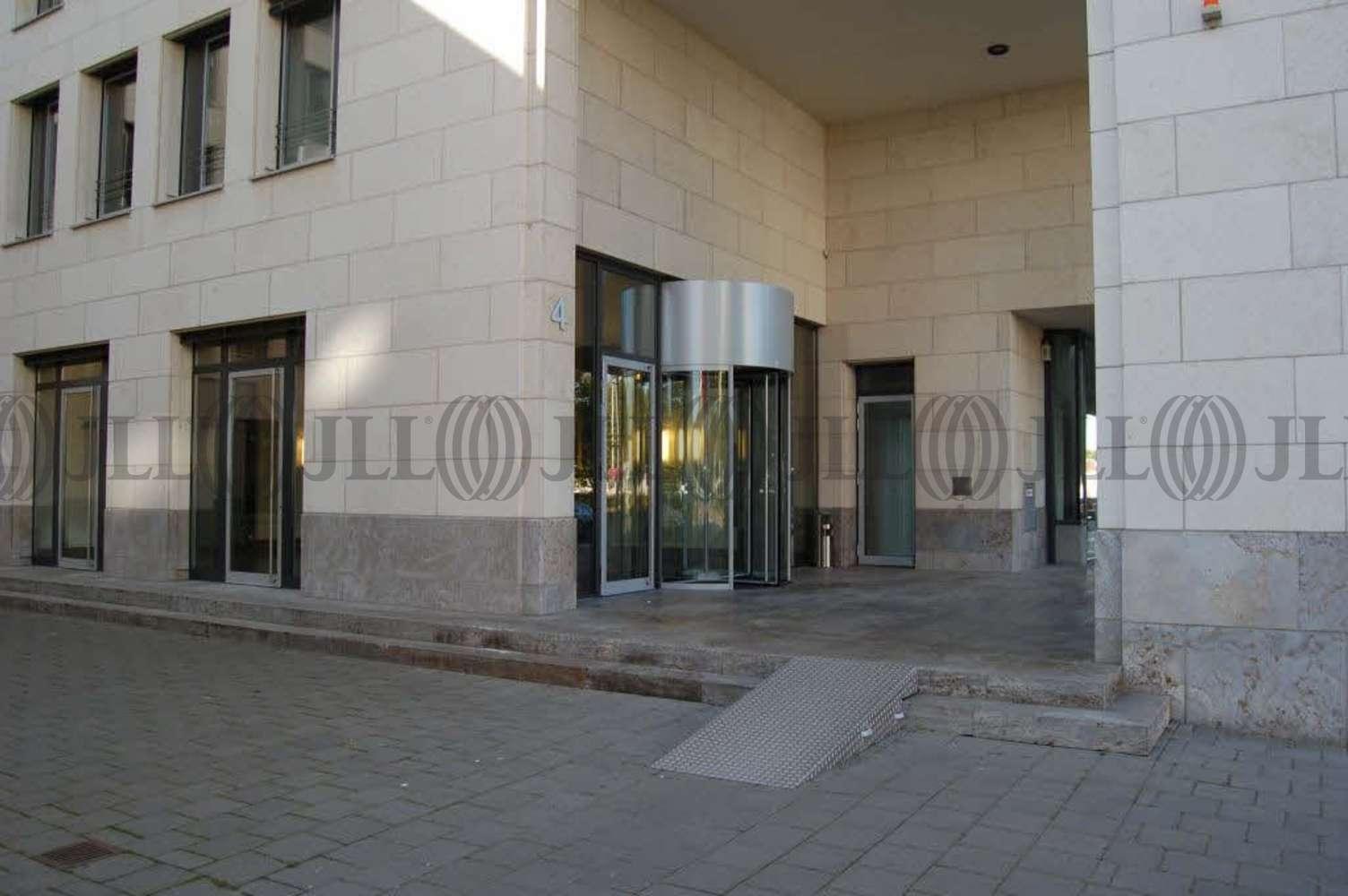 Büros Neu-isenburg, 63263 - Büro - Neu-Isenburg - F1602 - 9418171