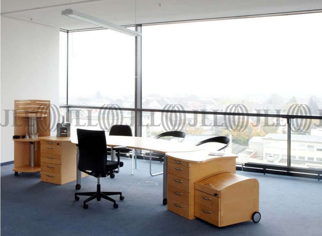 Büros Neu-isenburg, 63263 - Büro - Neu-Isenburg - F1602 - 9418173