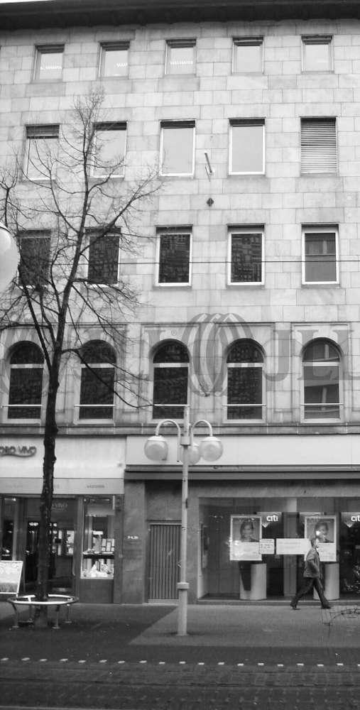 Büros Mannheim, 68161 - Büro - Mannheim - F2016 - 9418222
