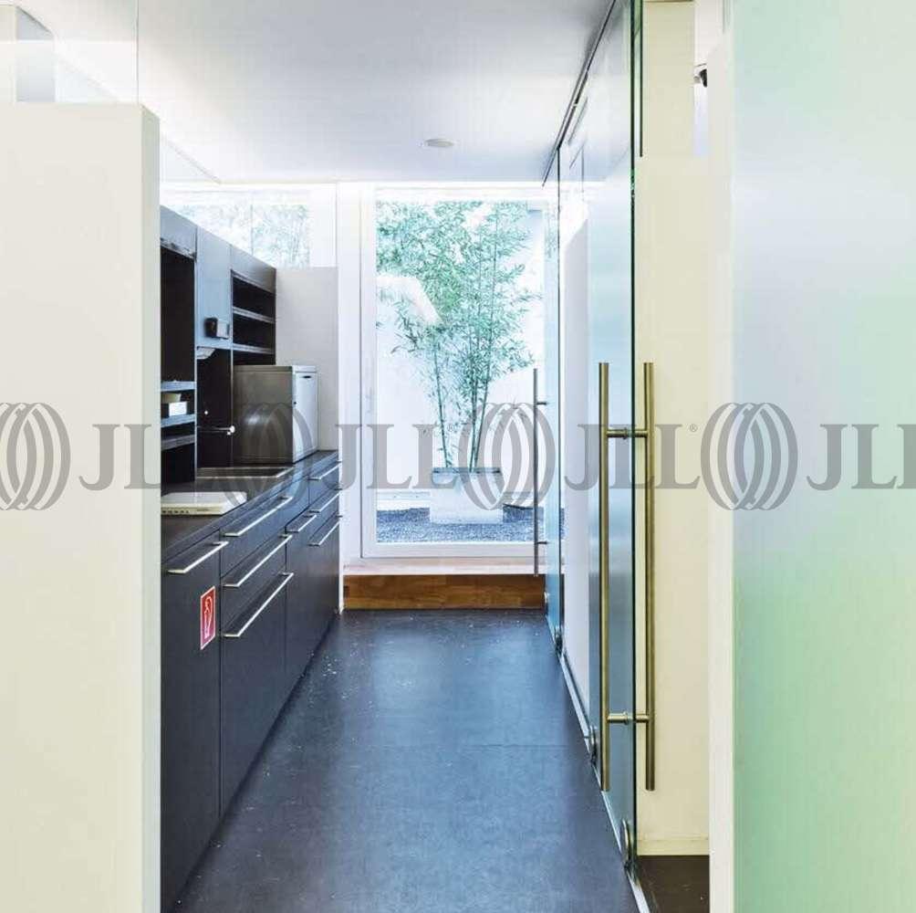 Büros Mannheim, 68161 - Büro - Mannheim - F2016 - 9418225