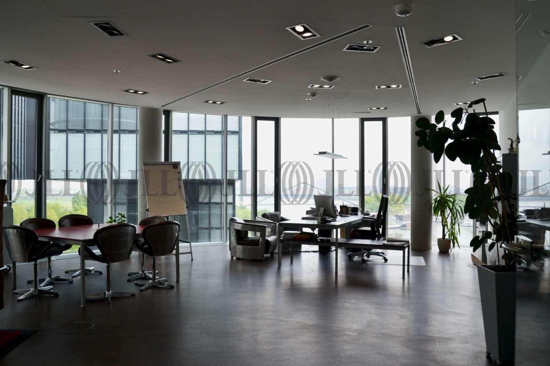 Büros Düsseldorf, 40221 - Büro - Düsseldorf, Hafen - D0444 - 9418283