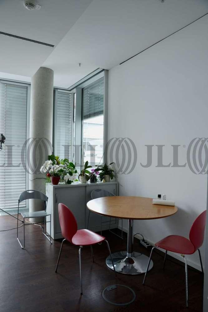 Büros Düsseldorf, 40221 - Büro - Düsseldorf, Hafen - D0444 - 9418285