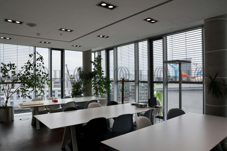 Büros Düsseldorf, 40221 - Büro - Düsseldorf, Hafen - D0444 - 9418286