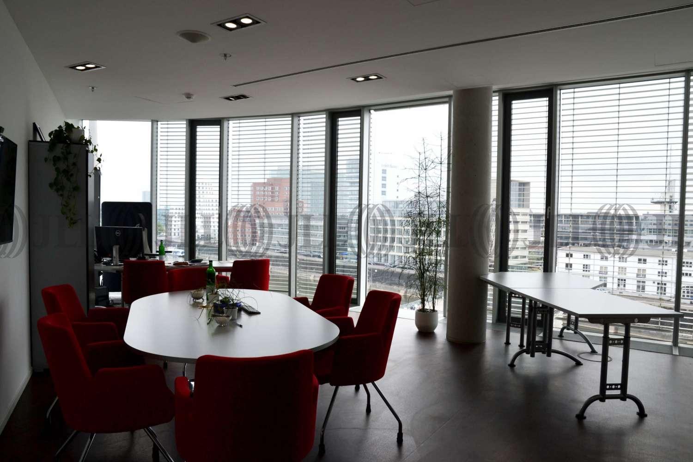 Büros Düsseldorf, 40221 - Büro - Düsseldorf, Hafen - D0444 - 9418287