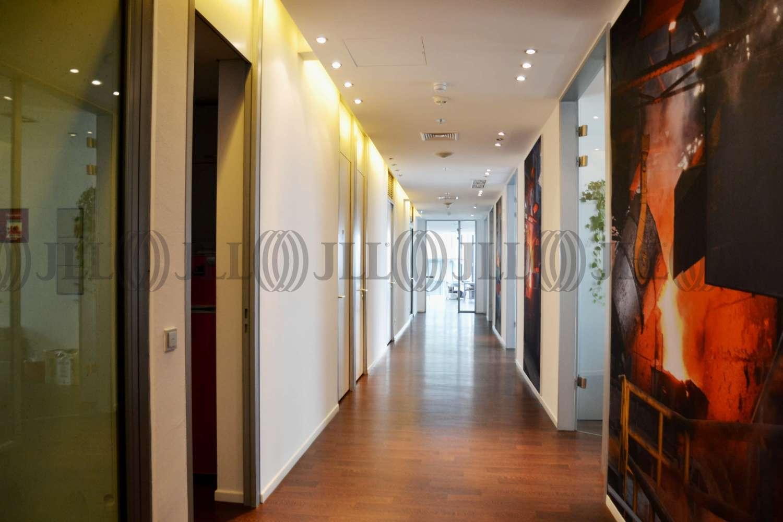 Büros Düsseldorf, 40221 - Büro - Düsseldorf, Hafen - D0444 - 9418289