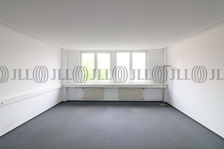 Büros Hamburg, 22769