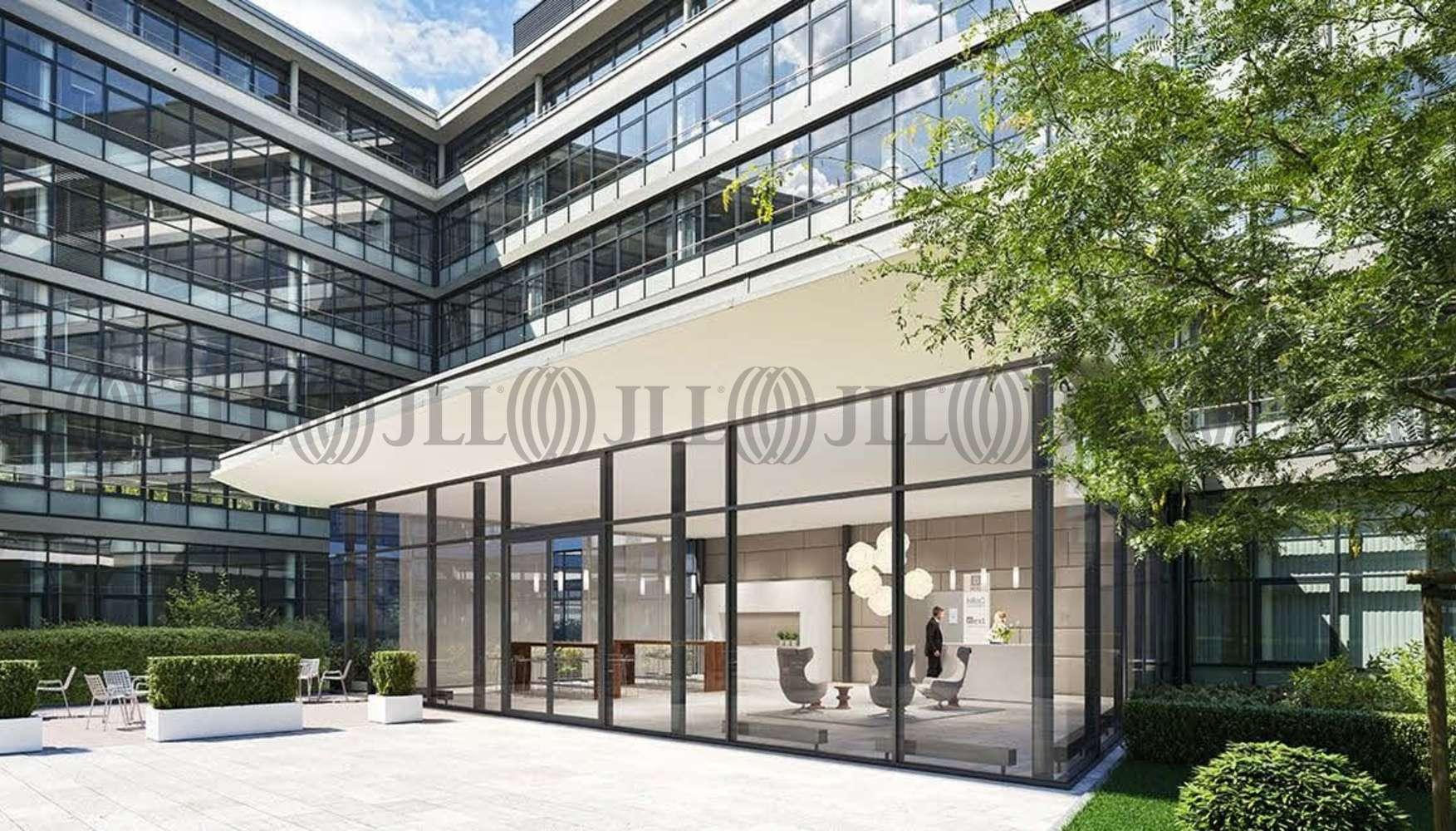 Büros Offenbach am main, 63067 - Büro - Offenbach am Main - F1148 - 9418485