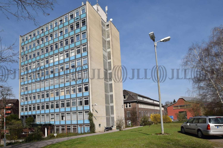 Büros Gelsenkirchen, 45889 - Büro - Gelsenkirchen, Bismarck - D2095 - 9418551
