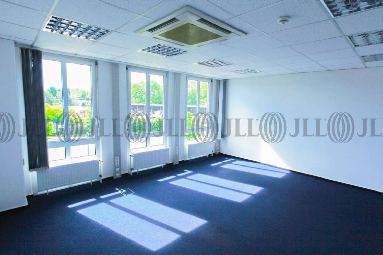 Büros Köln, 51149 - Büro - Köln, Eil - K0172 - 9418661