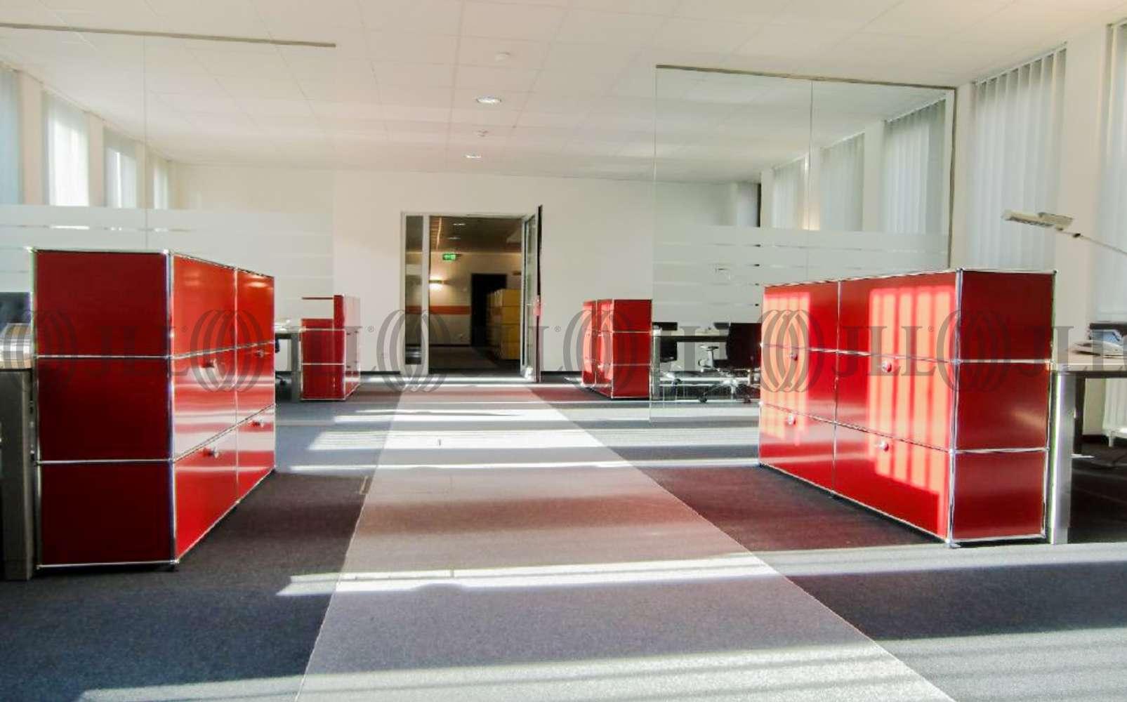 Büros Köln, 51149 - Büro - Köln, Westhoven - K0201 - 9418794