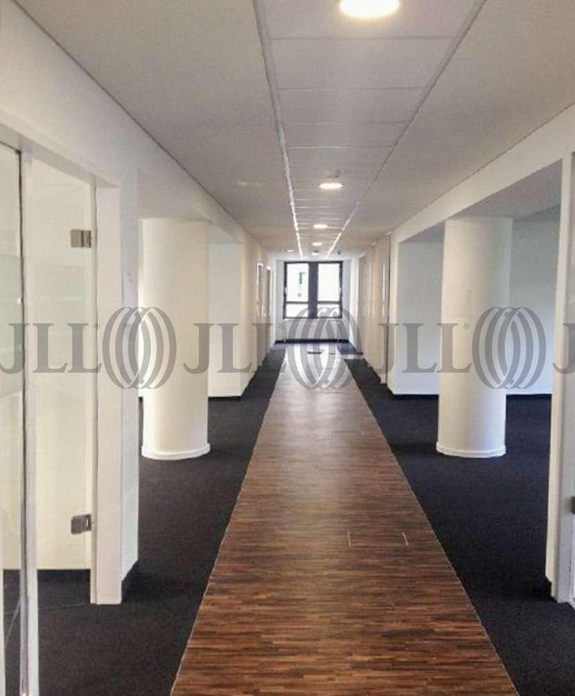 Büros Köln, 51149 - Büro - Köln, Westhoven - K0201 - 9418795