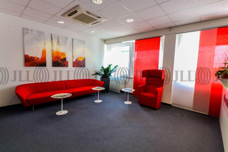 Büros Köln, 51149 - Büro - Köln, Westhoven - K0201 - 9418793