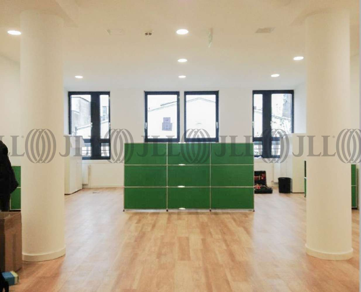 Büros Köln, 51149 - Büro - Köln, Westhoven - K0201 - 9418797