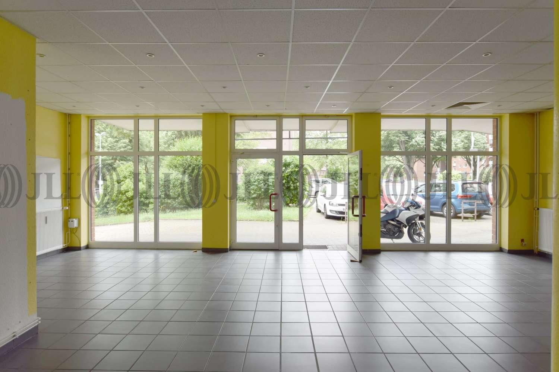Büros Bochum, 44789 - Büro - Bochum, Wiemelhausen - D2103 - 9418874