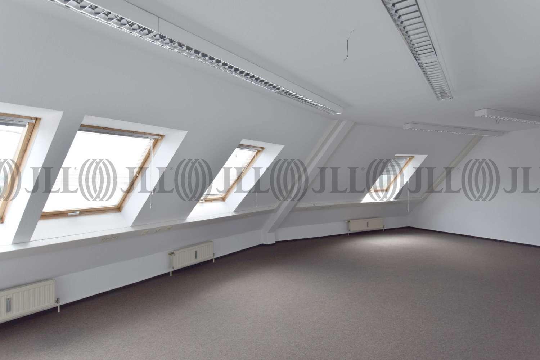 Büros Bochum, 44789 - Büro - Bochum, Wiemelhausen - D2103 - 9418872