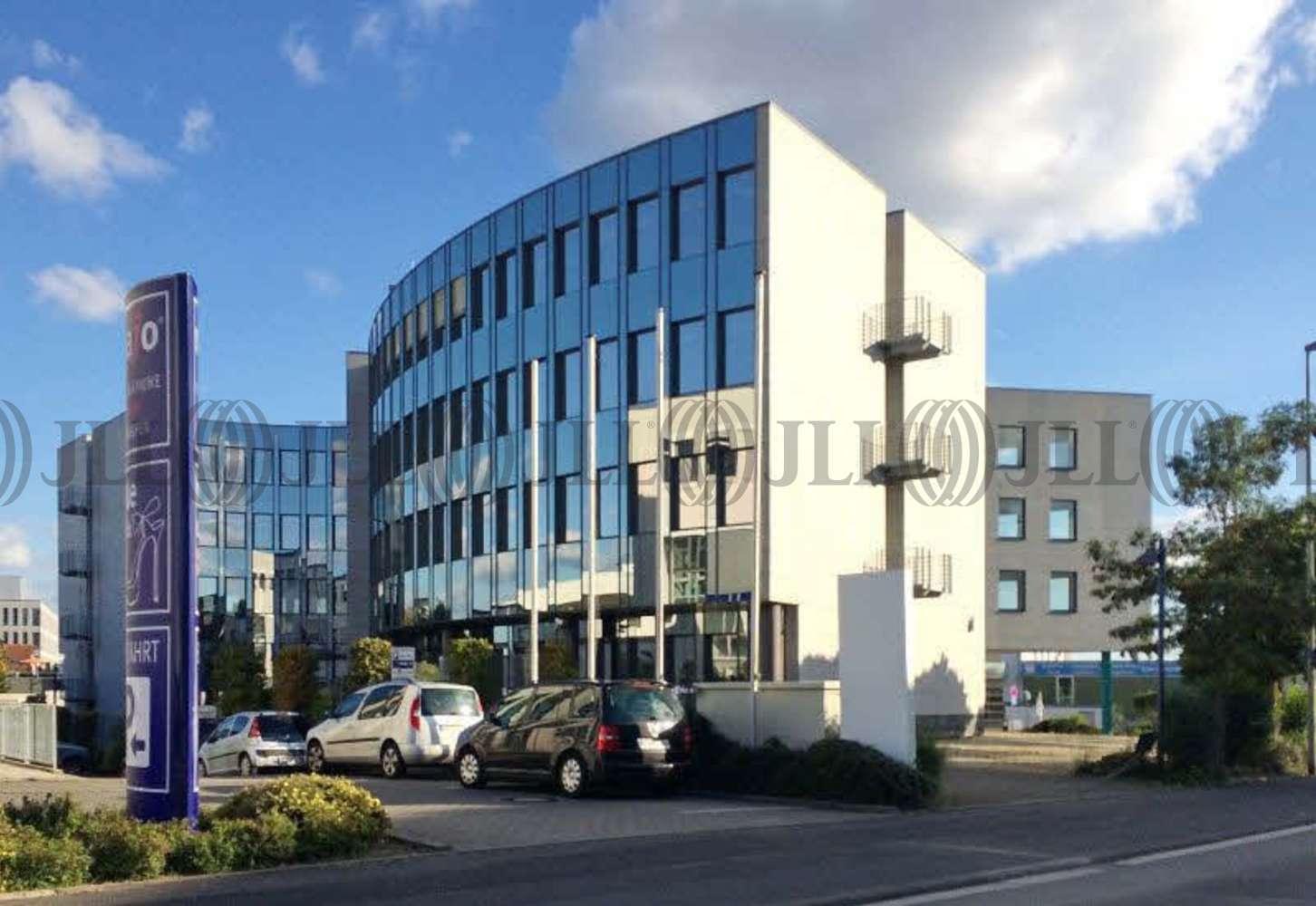 Büros Oberursel (taunus), 61440 - Büro - Oberursel (Taunus), Stierstadt - F1529 - 9419208