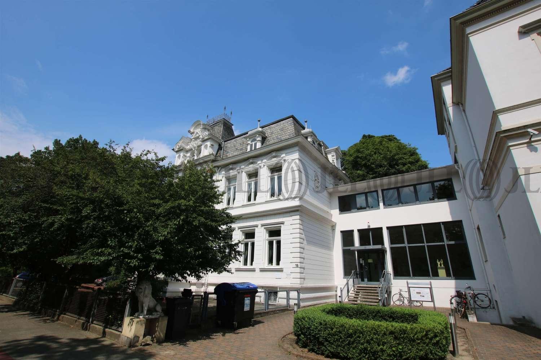 Büros Hannover, 30167