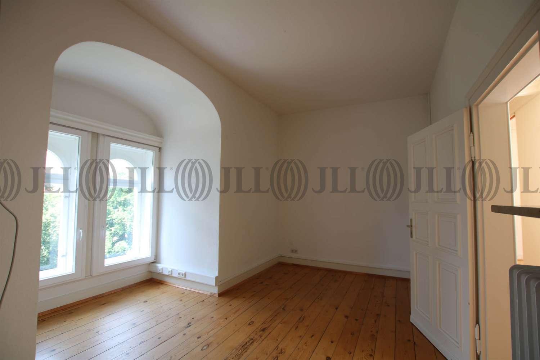 Büros Hannover, 30167 - Büro - Hannover, Nordstadt - H1274 - 9419220