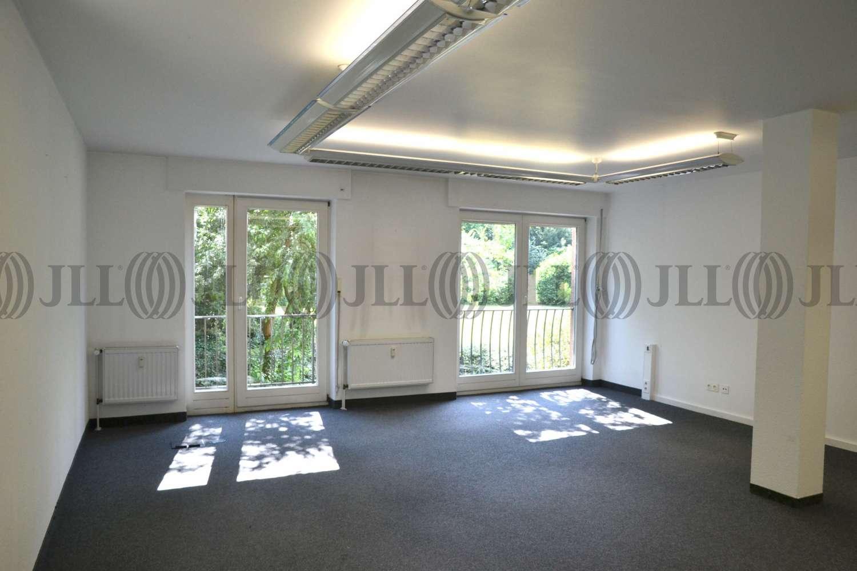 Büros Düsseldorf, 40474 - Büro - Düsseldorf, Stockum - D2118 - 9419426