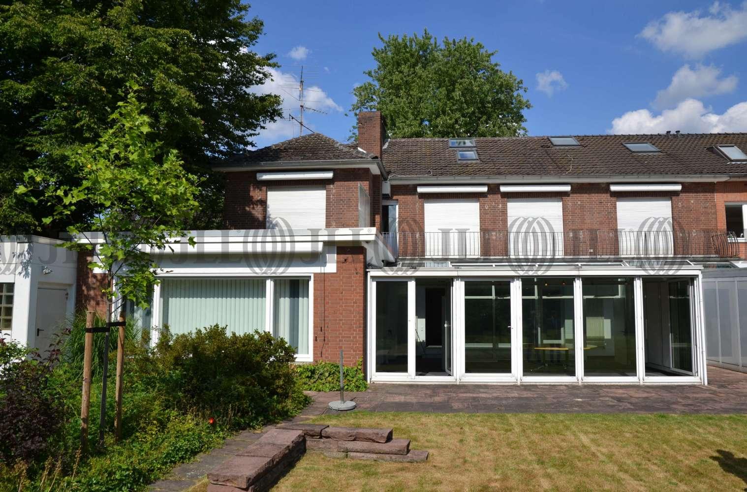 Büros Düsseldorf, 40474 - Büro - Düsseldorf, Stockum - D2118 - 9419430