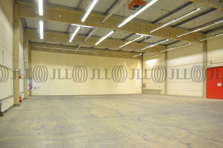 Hallen Neuss, 41460
