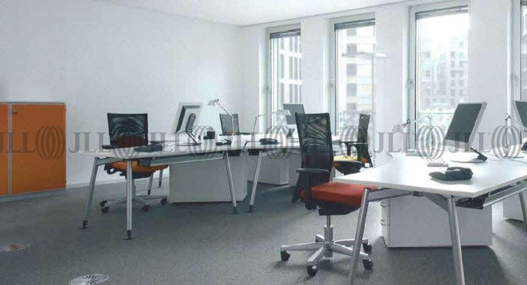Büros Berlin, 10117 - Büro - Berlin, Mitte - B0197 - 9419826
