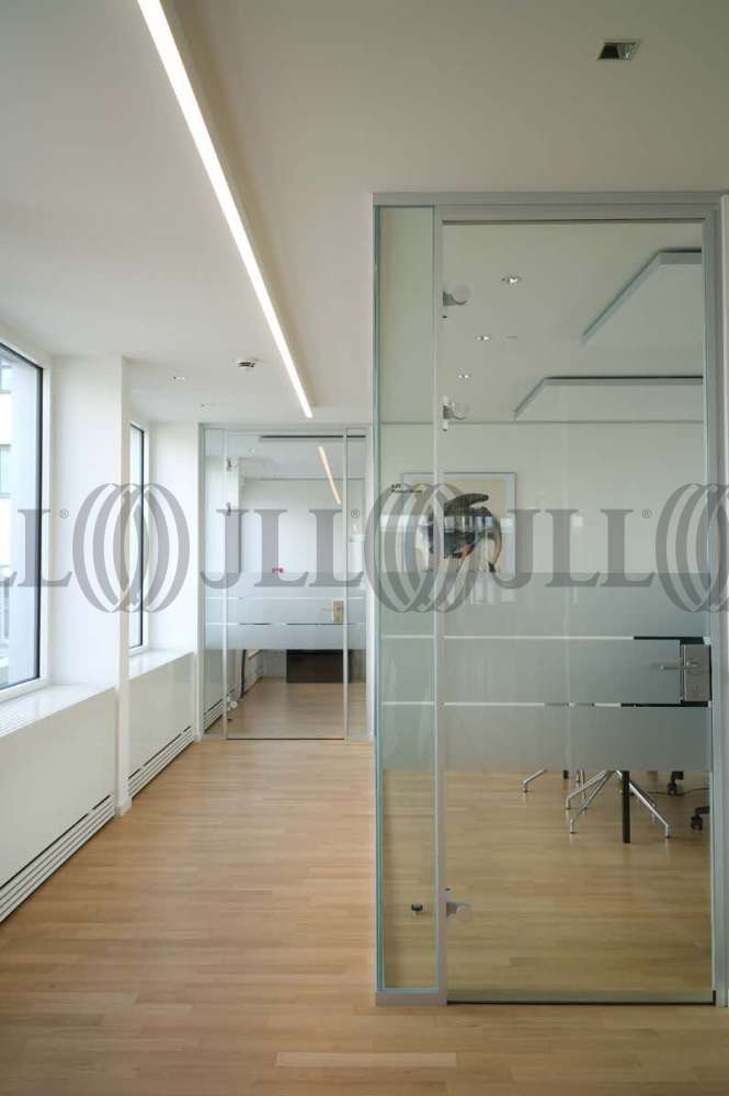 Büros Hamburg, 20354 - Büro - Hamburg, Neustadt - H0141 - 9419861