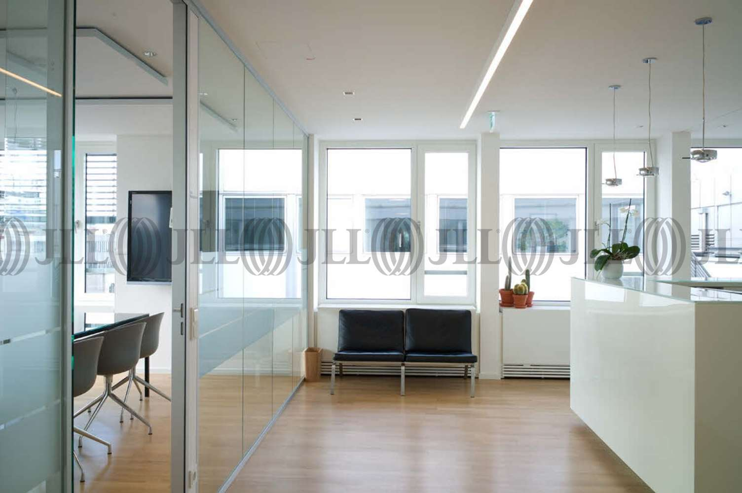 Büros Hamburg, 20354 - Büro - Hamburg, Neustadt - H0141 - 9419890