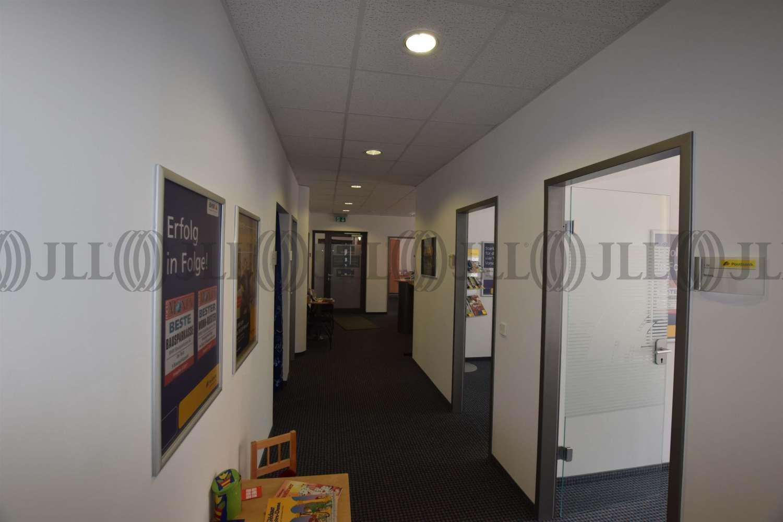 Büros Bayreuth, 95445 - Büro - Bayreuth, Gartenstadt - M1424 - 9419939