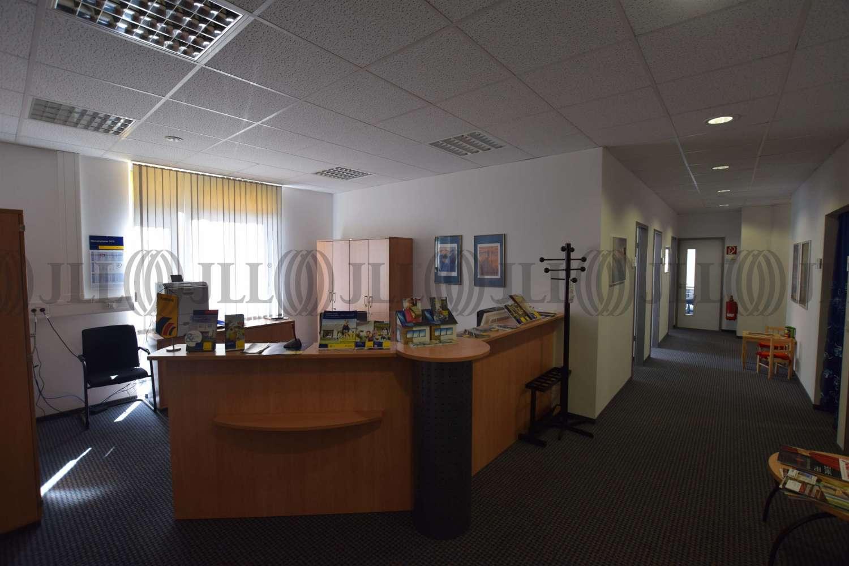 Büros Bayreuth, 95445 - Büro - Bayreuth, Gartenstadt - M1424 - 9419940