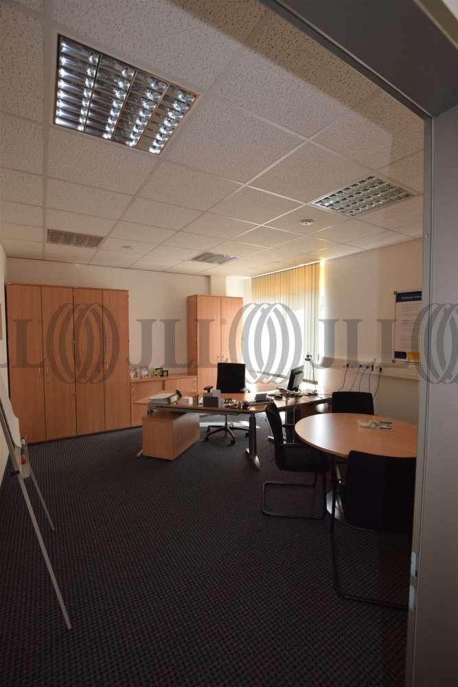 Büros Bayreuth, 95445 - Büro - Bayreuth, Gartenstadt - M1424 - 9419942