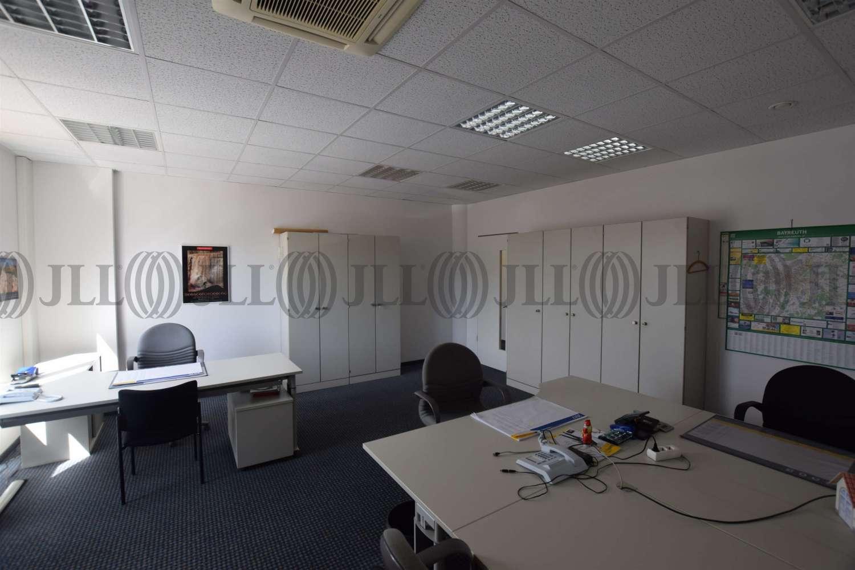 Büros Bayreuth, 95445 - Büro - Bayreuth, Gartenstadt - M1424 - 9419982