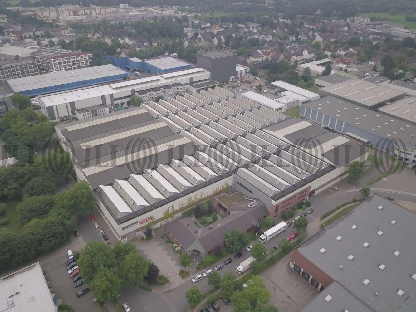 Hallen Hilden, 40721 - Halle - Hilden - D1665 - 9419985